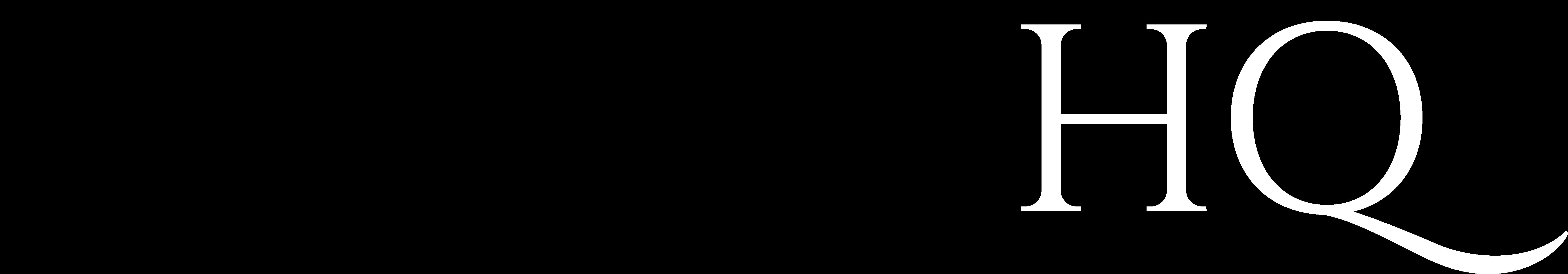 mammas-logo